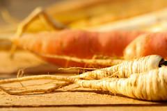 CKuchem-2555 (christine_kuchem) Tags: bauerngarten beete biogarten ernte garten gemüse gemüsegarten herbst hochbeet karotte möhren nutzgarten pastinake petersilienwurzel sortenvielfalt vielfalt winter wintergemüse wurzelgemüse wurzelpetersilie bio biologisch frisch gesund rote