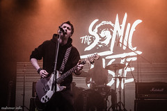 2 The Sonic Taste (5)