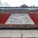 Lima mosaic