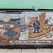 Lima mosaic - Puno