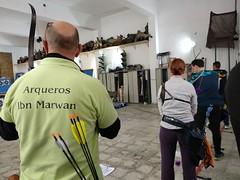 Convivencia Navideña 2019