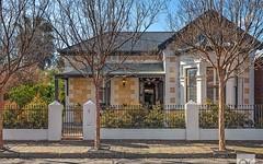 7 John Street, Eastwood SA