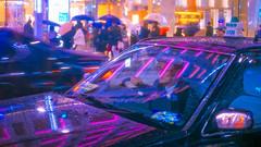TAXI (ajpscs) Tags: ©ajpscs ajpscs 2019 japan nippon 日本 japanese 東京 tokyo city people ニコン nikon d750 tokyostreetphotography streetphotography street shitamachi night nightshot tokyonight nightphotography citylights tokyoinsomnia nightview urbannight urban tokyoscene tokyoatnight nighttimeisthenewdaytime lostnight taxi