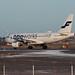 OH-LVD Finnair A319 @ HEL