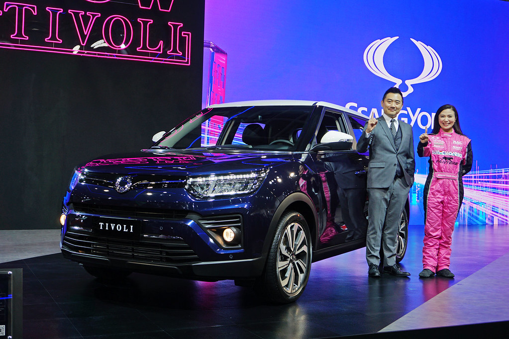2020Autoshow_SsangYong-2
