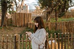 Anny (DANNY LIN__) Tags: sony sel2470za sonya7s taiwan hsinchu zoo zeiss photo photooftheday photography portraits