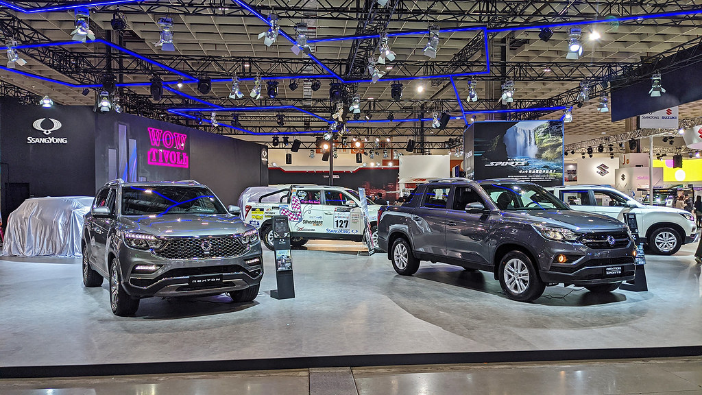 2020Autoshow_SsangYong-3