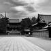 Templo Horju-Ji