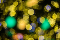 Lights (Roberto Bendini) Tags: bokeh color france europe strasbourg strasburgo market marché natale noël christmas light lumieres luci città town ville alsace canon 2019