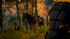 The Witcher 3 (MightyQu1nn75) Tags: thewitcher3 witcher witcher3 cdprojektred xboxonex xbox xboxgamepass gaming gametography virtualphotography videogames photomode screenshot spectatormode