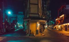 Split (Anthony presley) Tags: japan night street japanese travel city asia architecture asian modern view road cityscape scene famous tokyo district urban downtown business evening tourism light building skyline landmark traditional twilight kyoto lights sky tourist tower background temple landscape culture lamp town scenery neon beautiful illuminated destination people scenic historical metropolis shrine traffic anthonypresley happy planet favorites