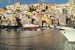 Sciacca, Sicily, December 28, 2019L1005394 (tango-) Tags: sicilia sizilien sicilie italia italien italie