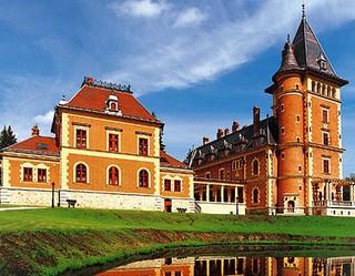 Hungary Luxury Big Game Hunting 1