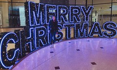 365 - Image 362 - Merry Christmas... (Gary Neville) Tags: 365 365images 6th365 photoaday 2019 p20pro huaweip20pro garyneville