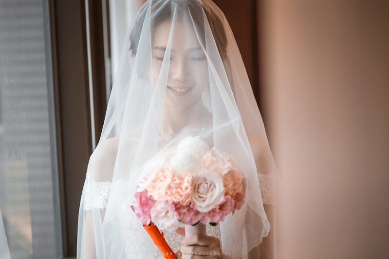 新莊晶宴 婚禮攝影 新北婚攝 B劇場 婚攝楊康