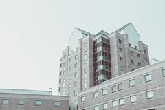 UR 1 (Pedro Jacobo López) Tags: canada extranjero movilidad movility regina viaje arquitectura arquitecture building