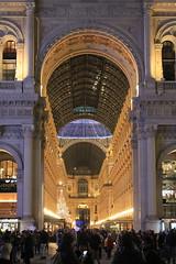 Natale 2019 (obiuan01) Tags: milano galleria piazzaduomo salotto