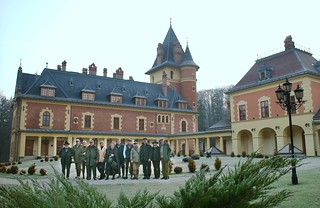 Hungary Luxury Big Game Hunting 22