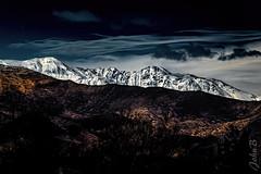 Cordillera de los Andes (John B Fotografía) Tags: 50140 50140mm andes chile edward fujifilm fujinon john johnbankson johnedwardbankson johnb metropolitan photographer rm santiago southamerica xt2 xf50140mmf28rlmoiswrlens cordillera fotografia fotografo mountains naturaleza nature nieve photographersonflickr photography region snow fotógrafo ©johnbankson regiónmetropolitana