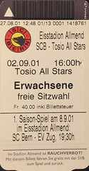 "SC Bern - Tosio All Stars • <a style=""font-size:0.8em;"" href=""http://www.flickr.com/photos/79906204@N00/49289191832/"" target=""_blank"">View on Flickr</a>"