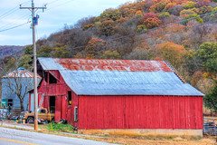 See Beautiful Rock City atop Lookout Mtn Chattanooga, Tenn barn (west side) - Spencer, Tennessee (J.L. Ramsaur Photography) Tags: jlrphotography nikond7200 nikon d7200 photography spencertn middletennessee vanburencounty tennessee 2019 engineerswithcameras cumberlandplateau photographyforgod thesouth southernphotography screamofthephotographer ibeauty jlramsaurphotography spencer tennesseephotogprapher spencertennessee tennesseehdr hdr worldhdr hdraddicted bracketed photomatix hdrphotomatix hdrvillage hdrworlds hdrimaging hdrrighthererightnow sign signage it'sasign signssigns iloveoldsigns oldsignage vintagesign retrosign oldsign vintagesignage retrosignage faded fadedsignage fadedsign iseeasign signcity ghostsign fadedghostsign ruralsouth rural ruralamerica ruraltennessee ruralview oldbuildings structuresofthesouth smalltownamerica americana seerockcitybarn seerockcity oldbarn vintagebarn ruralbarn rockcity seebeautifulrockcityatoplookoutmtn seebeautifulrockcity