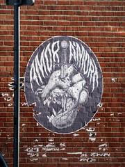 Trollux2luxe / Mons - 28 dec 2019 (Ferdinand 'Ferre' Feys) Tags: mons bergen belgium belgique belgië streetart artdelarue graffitiart graffiti graff urbanart urbanarte arteurbano ferdinandfeys trollux2luxe