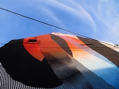 Momo / Mons - 28 dec 2019 (Ferdinand 'Ferre' Feys) Tags: mons bergen belgium belgique belgië streetart artdelarue graffitiart graffiti graff urbanart urbanarte arteurbano ferdinandfeys