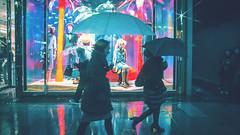 STORE WINDOW (ajpscs) Tags: ©ajpscs ajpscs 2019 japan nippon 日本 japanese 東京 tokyo shinjuku city people ニコン nikon d750 tokyostreetphotography streetphotography street shitamachi night nightshot tokyonight nightphotography citylights tokyoinsomnia nightview strangers urbannight urban tokyoscene tokyoatnight rain 雨 雨の日 cityrain tokyorain nighttimeisthenewdaytime lostnight noplaceforthesun anotherrain umbrella 傘 whenitrainintokyo arainydayintokyo lettherainshinein ginza