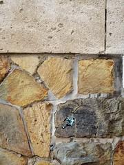 monsieur de Mons / Mons - 28 dec 2019 (Ferdinand 'Ferre' Feys) Tags: mons bergen belgium belgique belgië streetart artdelarue graffitiart graffiti graff urbanart urbanarte arteurbano ferdinandfeys pasteup