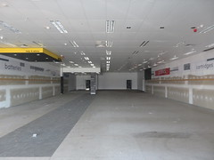 Former Dick Smith Prospect at Northpark Shopping Centre as of December 2019 (RS 1990) Tags: former dicksmith closed shut vacant dormant idle gutted prospect northpark shoppingcentre adelaide australia retail southaustralia friday 27th december 2019