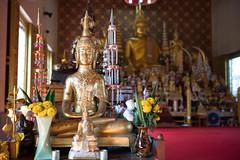 L1006549-1 (nae2409) Tags: temple renunakhon image religion buddhism buddha leica m10 35mm summilux nakonpharnom thailand