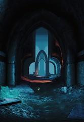Elder Scrolls Online (Argus Fanis) Tags: eso resh reshade scre screenshot