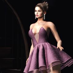 ♥ (♛Lolita♔Model-Blogger) Tags: lolitaparagorn lybra tram blog blogger blogs beauty bodymesh bento