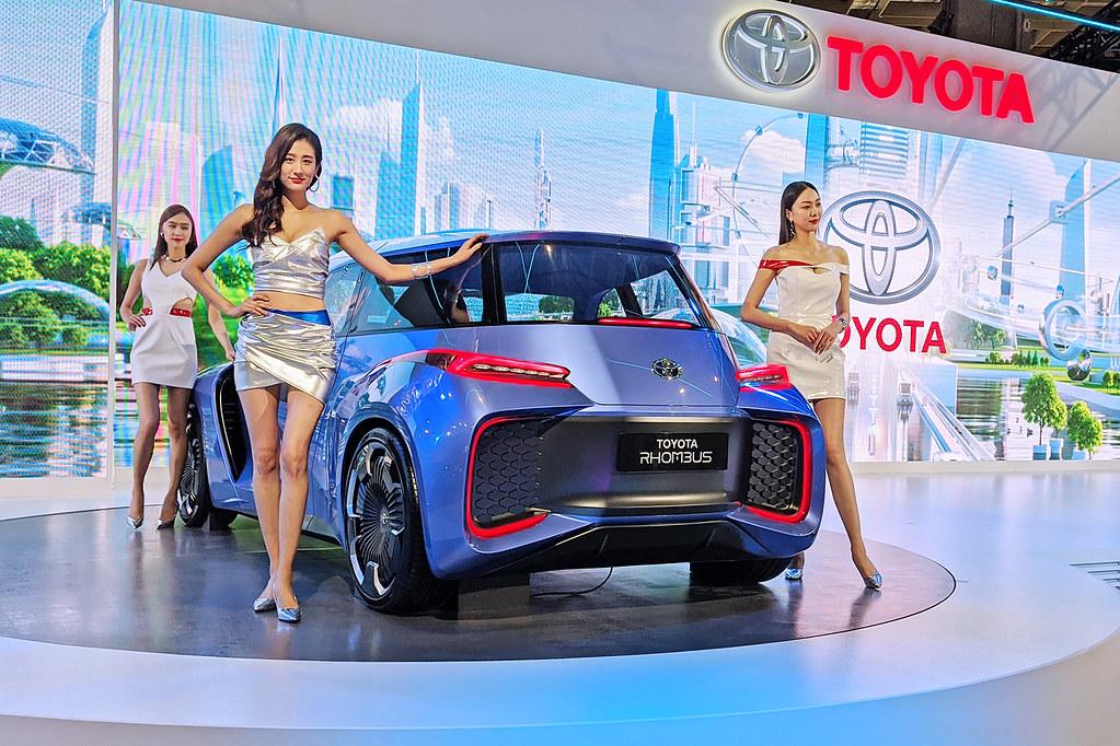 2020Autoshow_Toyota-4