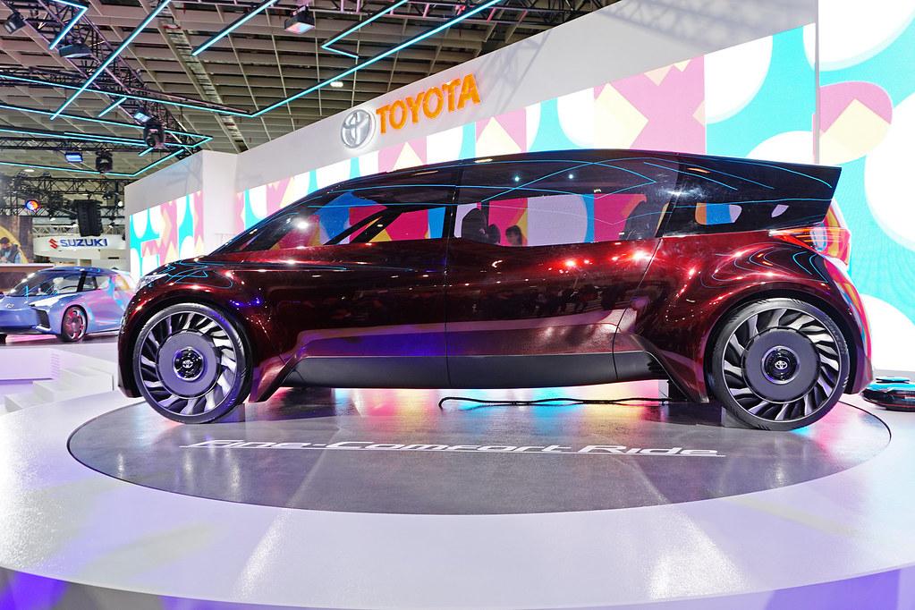 2020Autoshow_Toyota-1