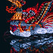 Chinese Lanterns Festival 2019, Cary NC