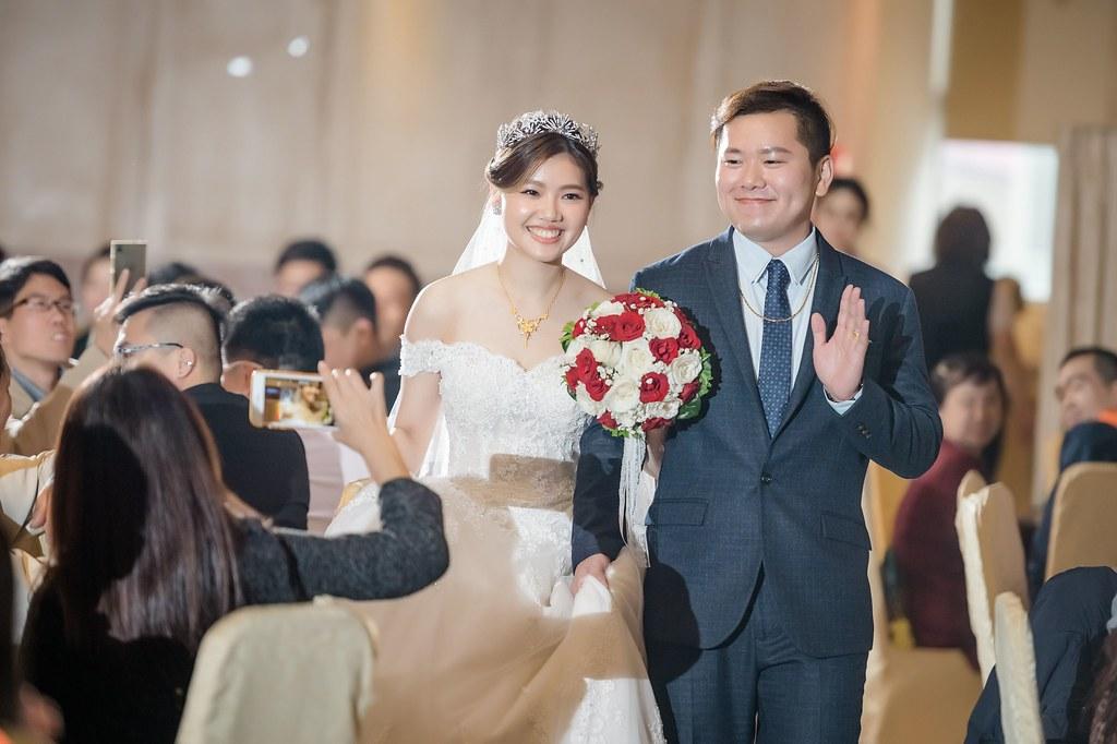 婚禮紀錄,台北婚禮攝影,AS影像,婚攝阿聖,自助婚紗,孕婦寫真,活動紀錄,台北婚禮攝影,板穚海生樓餐廳,婚禮類婚紗作品,北部婚攝推薦,海生樓餐廳婚禮紀錄作品