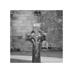 Bolton Abbey (CJS*64) Tags: cjs64 craigsunter cjs nikon nikond7000 sigma sigma1770mm boltonabbey blackwhite bw blackandwhite whiteblack whiteandblack mono monochrome