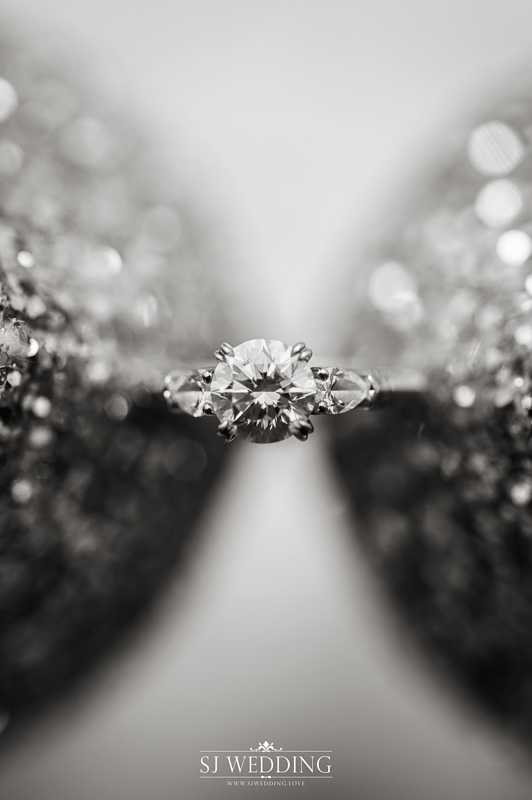 婚攝,美福酒店,婚攝鯊魚,婚禮紀錄,婚禮攝影