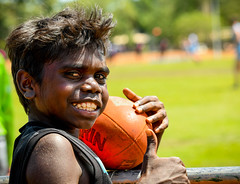 Football australien (pguiraud) Tags: aussie rules football australien tiwi australie serge guiraud sport aborigène rugby sports traditionnels aborigènes