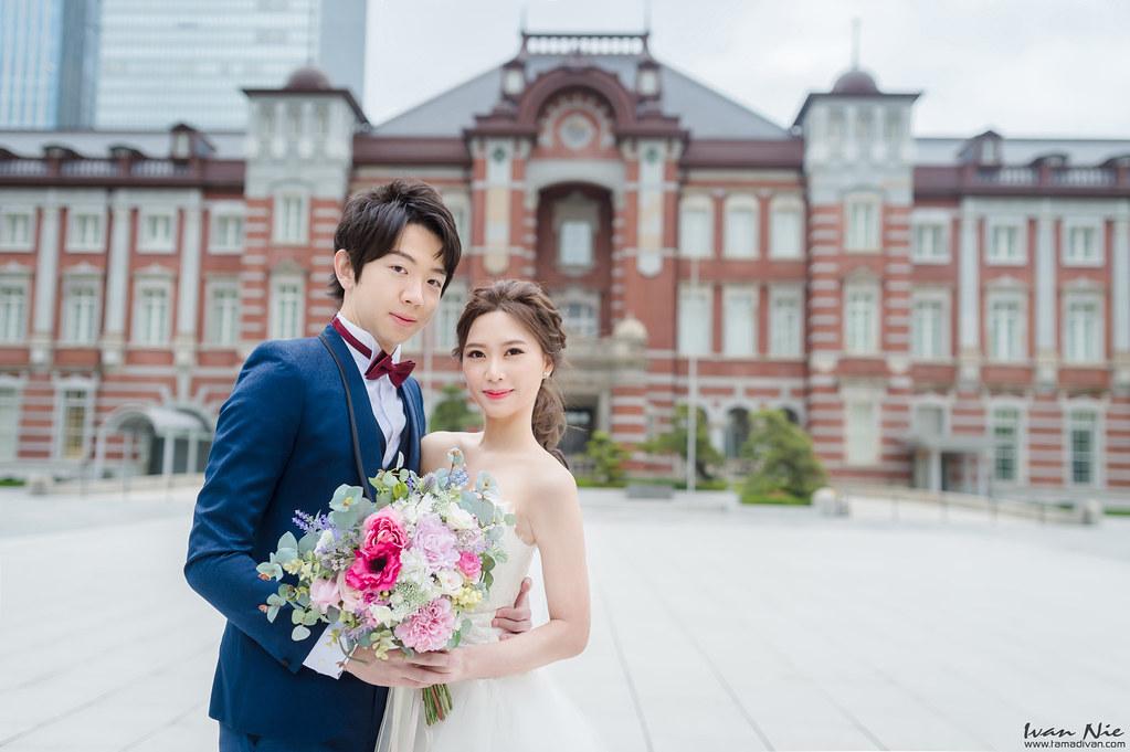 ''婚攝小倩、自助婚紗、海外自助婚紗、東京婚紗、wedding、婚攝、婚禮紀錄''