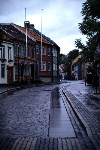 """Norwegen 1998 (448) Trondheim • <a style=""""font-size:0.8em;"""" href=""""http://www.flickr.com/photos/69570948@N04/49291407093/"""" target=""""_blank"""">Auf Flickr ansehen</a>"""