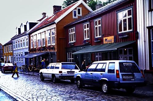 "Norwegen 1998 (447) Trondheim • <a style=""font-size:0.8em;"" href=""http://www.flickr.com/photos/69570948@N04/49291409403/"" target=""_blank"">View on Flickr</a>"