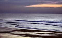 Mare d'inverno (Ciceruacchio) Tags: oceano atlanticbeach plage spiaggia winter hiver inverno decembre dicembre sea mer mare ocean coast côteatlantique costaatlantica nouvelleaquitaine france francia frankreich nikond750