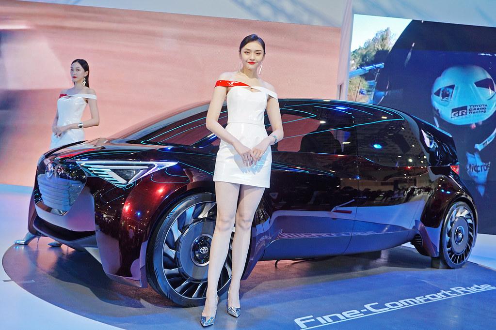 2020Autoshow_Toyota-3