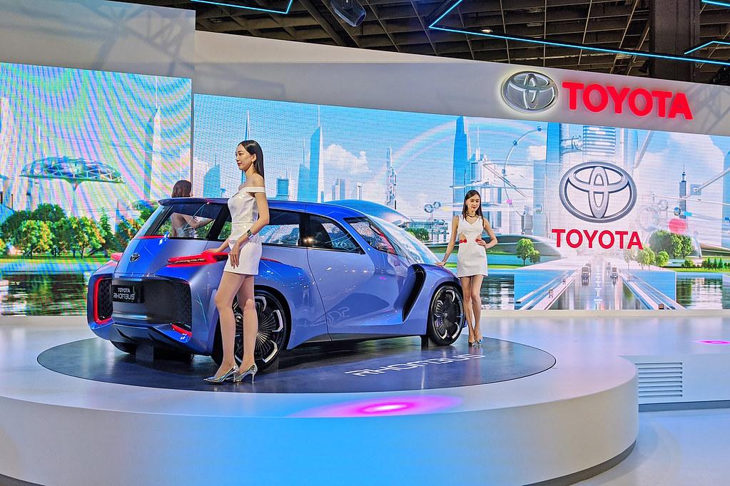 2020Autoshow_Toyota-5