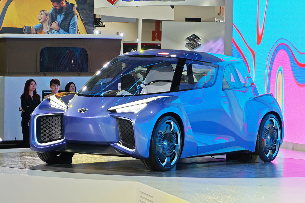 2020Autoshow_Toyota-2