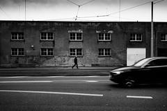 walking man (gato-gato-gato) Tags: leica leicammonochrom street black schweiz switzerland suisse strasse streetphotography monochrom svizzera zuerich zurigo streetphotographer zueri messsucher leicasummiluxm35mmf14 mmonochrom white digital flickr rangefinder streetphoto zürich kantonzürich streetpic gatogatogato gatogatogatoch wwwgatogatogatoch streettogs tobiasgaulkech manualfocus manualmode manuellerfokus bw monochrome noir weiss blanc schwarz person pedestrian human onthestreets passant mensch fussgänger strase fusgänger sviss zwitserland isviçre zurich