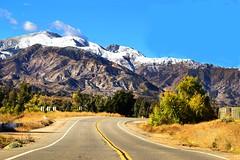 Temescal Canyon Road (**Jamar**) Tags: inlandempire temescalvalley southerncalifornia winter landscape