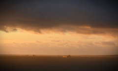 Ships in the night (plot19) Tags: dorset island isle islands sea sunset sunrise portland england love light landscape uk britain ship boats plot19 photography south